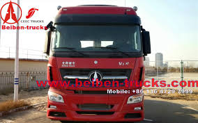 Hot Sale Baotou Beiben Truck Heads V3 6x4 New Tractor Trailer Truck ... China Best Tractor Trailer Trucks Beiben 6x4 Truck For Sale Trailer Truck Cabs Sale Red One With Sleeper Attached Jordan Sales Used Inc Freightliner Grills Volvo Kenworth Kw Peterbilt Repair In Blythe Ca Empire Nz Heavy Trucks Trailers Heavy Transport Equipment Tucson Az Duty 3 Axles 2 Day Americas Challenge To European Supremacy Euractivcom 9 Super Cool Semi You Wont See Every Day Nexttruck Blog Bare Center Intertional Isuzu Dealer Indianapolis Circa November 2016 Colorful