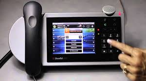 Transferring Calls With A ShoreTel IP 655 Phone - YouTube Voip Phone Systems Provided By Infotel Of Richmond Va Lync Phones What Makes Them Special Telecom Reseller Shoretel Ip 480g Phone 1 Year Ebay Dock Comm3 Transferring Calls With A 655 Youtube Programming New User In Shoretel Showare Director Dotcom Srephone 230 Silver 485g How To Place Call Amazoncom Srephone 8000 Conference Are Desk Phones Fading Sysadmin