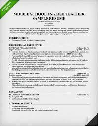 Sample Resume For Educators Mba Dissertation Topics