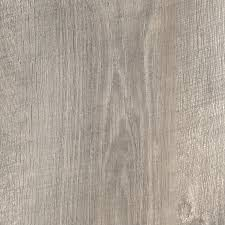 shop mohawk 7 piece 7 56 in x 51 77 in old world locking oak