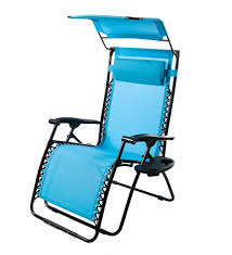 Amazon.com : Plow & Hearth Outdoor Deluxe Zero Gravity Chair With ... 61 Stunning Images For Patio Lounge Chair With Canopy Folding Beach With Chairs Quik Shade Royal Blue Sun Shade150254 Bestchoiceproducts Best Choice Products Oversized Zero Gravity Haing Chaise By Sunshade Cup New 2 Pcs Canopy Inspirational Interior Style Fniture Lawn Target For Your Recling Neck Pillow