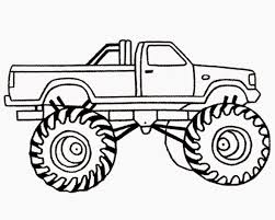 New Simple Truck Coloring Pages Design | Printable Coloring Sheet Fire Truck Coloring Pages Getcoloringpagescom 40 Free Printable Download Procoloring Monster Book 8588 Now Mail Page Dump For Kids 9119 Unique Gallery Sheet Semi With Peterbilt New 14 Inspirational Ram Pictures Csadme Simple Design Truck Coloring Pages Preschoolers 2117 20791483 Www Garbage To Download And Print