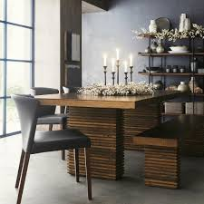 9 Best Trends In Kitchen Design Ideas For 2018 No 7 Very Nice Luxury KitchensModern KitchensDining Table