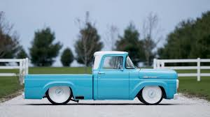 1960 Ford F100 Pickup | S62 | Indy 2015 Classic 1960 Ford F100 Pickup For Sale 2030 Dyler Truck Youtube I Need Help Identefing This Ford Bread Truck Big Window Parts 133083 1959 4x4 F1001951 Mark Traffic Hot Rod Network My Garage 4x4 Trucks Pinterest Trucks 571960 Power Steering Kit Installation Panel Pictures