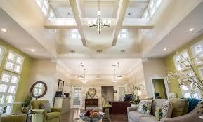 One Bedroom Apartments Memphis Tn by Arbors River Oaks Apartments In Memphis Tn