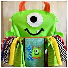 100 Frog High Chair Monster High Chair Cover Monster High Chair Banner High Etsy