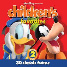 100 Dump Truck Song The By Disneyland Childrens SingAlong Chorus