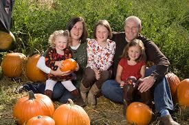 Pumpkin Patches Cincinnati Ohio Area by Pumpkin Patch Portraits Yuen Lui Family Families Fall