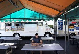 City Bans Mobile Food Vendors Downtown | The Modesto Bee Pickup Trucks Tacoma Tundra And More In Merced Ca Serving 1990 Chevy C1500 454ss Pickup Truck Custom Trucks For Sale 2016 Toyota 4wd Sr5 Sacramento Vacaville Modesto 1957 Chevrolet Bel Air Sale Classiccarscom Cc974132 Tow Ca Need Emergency Assistance Teenage Partythrowers Occupy Vacant Ceres Home Blowout Bash Used Cars For Priced 1000 Autocom Food Gather Event The Bee New 2018 Ford F150 Craigslist Fniture Ideas 3 Phoenix By 2004 Avalanche 95351