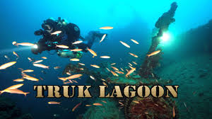 Truk Lagoon - Part I On Vimeo Top 2 Best Truk Lagoon Liveaboard Trips The Adventure Junkies Kawanishii H8k2 Emily Flying Boat Tom Frohnhofer Diving The San Francisco Maru In Chuuk Micronesia Trucks Truk Lagoon Becky Schott Wm Sm Scuba Freediving Carlos Garcia Dive With Diverse Travel Ultimate Wreck Divers Haven Wrecks From Odyssey 1422nd April 2018 Nippo Of Imperial Japanese Navy Coral And Sponges On A Mast Of Fujikawa Shipwreck Thankful For Rescue Coast Guard Compass