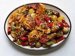 classical cuisine 65 recipes food recipes saveur
