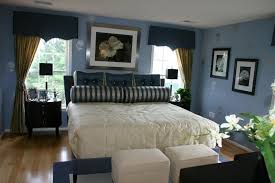 61 Master Bedrooms Decorated By Professionals 59