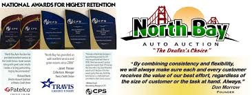 100 Craigslist Sacramento Cars Trucks For Sale By Owner North Bay Auto Auction