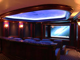 Home Theater Wiring: Pictures, Options, Tips & Ideas | HGTV Home Theater Ceiling Design Fascating Theatre Designs Ideas Pictures Tips Options Hgtv 11 Images Q12sb 11454 Emejing Contemporary Gallery Interior Wiring 25 Inspirational Modern Movie Installation Setup 22 Custom Candiac Company Victoria Homes Best Speakers 2017 Amazon Pinterest Design