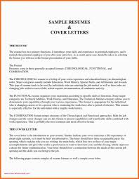 Order Of Cover Letter Resume And Application Inspirational ... How To Make An Amazing Rumes Sptocarpensdaughterco 28 Amazing Examples Of Cool And Creative Rumescv Ultralinx Template Free Creative Resume Mplates Word Resume 027 Teacher Format In Word Free Download Sample Of An Experiencedmanual Tester For Entry Level A Ux Designer Hiring Managers Will Love Uxfolio Blog 50 Spiring Designs Learn From Learn Hairstyles Restaurant Templates Rumes For Educators Hudsonhsme