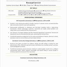 Skills To Place On Resume Examples âu2020 46 Key Qualifications To Put A