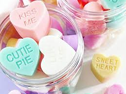 100 Sweet 22 Unique Valentines Day Gifts From Amazons Etsylike Marketplace