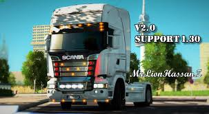 Addon Hookups For Multiplayer [1.30.x]   ETS 2 Mods - Euro Truck ... Andro Gamers Ambarawa Game Simulasi Android Dengan Grafis 3d Terbaik Truck Parking Simulator Apps On Google Play Steam Community Guide Ets2 Ultimate Achievement Scania 141 Mtg Interior V10 130x Ets 2 Mods Euro Truck Peterbilt 389 For Ats American Mod Nokia X2 2018 Free Download Games Driver True Simulator Touch Arcade Kenworth K108 V20 16 Mogaanywherecom Sid Apk Mac Download