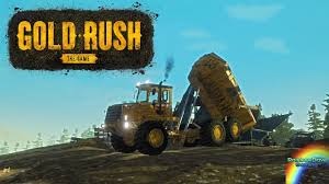 Gold Rush: The Game | Dump Truck & Conveyors! - YouTube Intertional 4300 Dump Truck Video Game Angle Youtube Gold Rush The Conveyors Loader Simulator Android Apps On Google Play A Dump Truck To The Urals For Spintires 2014 Hill Sim 2 F650 Mod Farming 17 Update Birthday Celebration Powerbar Giveaway Winners Driver 3d L V001 Spin Tires Download Game Mods Ets