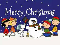 Charlie Brown Christmas Tree Quotes by Holiday Break Checklist Holiday Break Charlie Brown And