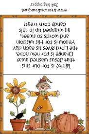 Pumpkin Patch Parable Printable by Being A Christian Is Like Being A Pumpkin Ideas For Kids