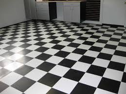 tile ideas black floor tile bathroom tile colors white wall