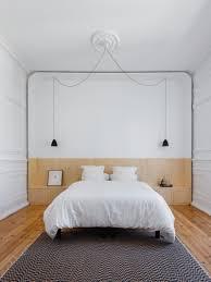 Simple Bedroom Design 10 Elevated Yet Designs Ideas Modern Master