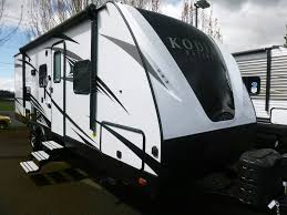 RVs For Sale - RVTrader.com Toy Haulers Camping Pinterest Hauler Small Camping Lees Custom Appearance Moyock Nc 2018 Fleetwood Excursion Truck Camper Rvs For Sale 88 Chevrolet Dealer Elizabeth City New Chevy Dealership Used Drmadvertisingcom 757 Vabeach Norfolk Va Golf Cart Tire Your Guide To Size Treads And Pssure Rvtradercom Wrx Sti Or Toyota Tacoma Page 2 World Road King Trailers Nissan Of A Vehicle