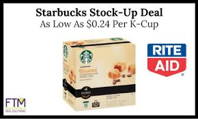 Deals On Starbucks K Cups Coupon Codes For Light In The Box Dresses