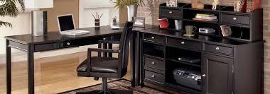 carlyle ashley furniture homestore