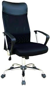 White Desk Chair Ikea by Desk Chairs Fluffy Desk Chair Ikea Pink Polka Dot White Uk