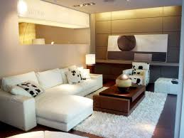 Minimalist Bedroom Living Room Ideas As Well Intended For
