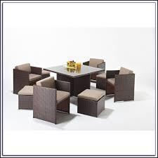 Windward Hannah Patio Furniture by Windward Patio Furniture Sarasota Patios Home Decorating Ideas