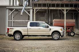 White-Gold Color: Disappointed - Page 3 - Ford Truck Enthusiasts ... 5 Reasons Why 2017 Will Be A Big Year For Pickup Enthusiasts Fuse Diagram For Ford Truck Wiring Library Shelby F150 Offroad Eu Vin Decoder My Car Evp Code Forums 2002 Vacuum Hose 1979 F100 4x4 News Reviews Msrp Ratings With Amazing Images 1967 Camper Special Ford F250 Forum Wanna See Some Short Bed Dents 6772 Lifted Pics Page 10 How To Align Wheels On F1f250 Youtube 19972003 Wheels Fit 21996