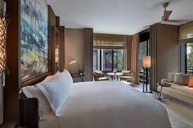 100 Ritz Apartment House The Carlton Langkawi Kuah Trivagocomau