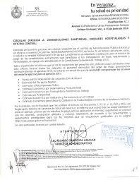 MODELO DE DEMANDA DE CESE DE ACTOS DE HOSTILIDAD DEL EMPLEADOR