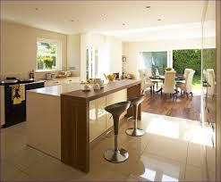 kitchen room wonderful decorative recessed lighting 4 pot light