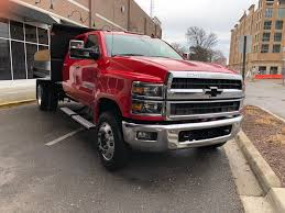 2019 Silverado Medium Duty Dump Truck: Photo Gallery | GM Authority 1981 Chevrolet C60 Dump Truck Item J4176 Sold May 3 Gov Series 40 50 60 67 Commercial Vehicles Trucksplanet Usa Oregon A 1946 In A Field Near Terrebonne Advance Design Wikipedia Chevrolet Dump Truck For Sale 1475 1936 Dump Truck Used 2011 3500 Hd 4x4 In New Jersey 1938 Custom Classic Trucks Hot Rod Network Ordbitcom Michigan Complete Cstruction 1982 1962 Chevy Truckexcellent Cdition5329 Original Miles6 Change Your Business With Chevy Mccluskey