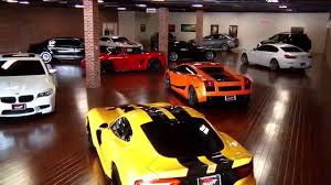 Toy Barn Of Goshen - YouTube Both V8s But Two Totally Different Beasts 2016 Shelby Gt350 And Exotic Car Dealership Pt 2 Toy Barn Youtube 5 Dublin Ohio This One Didnt Last Long In Our Inventory Congrats To Domo 7 Inch Purple Sold Qty Of 1pc Stuffed Plush 39 Performance Luxury Used Columbus Goshen In Cars Beautiful Audi Rs5 Now For Sale At Instagram Lego 3274 Bob Muck Repair The Set Parts Inventory 2017 Acura Nsx Lumbuscarsandcoffee Event This Morning Jaguar F Type R Posts