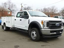 100 Trucks For Sale In Hampton Roads Tow Tow Va