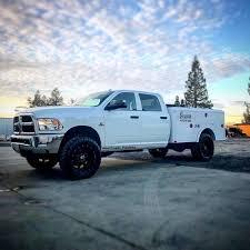 100 West Coast Trucking Coast Haulers Home Facebook