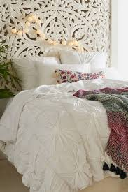 Duvet Covers | Home Bedding | Duvet Bedding Sets Early Spring In The Living Room Starfish Cottage Best 25 Pottery Barn Quilts Ideas On Pinterest Duvet Cute Bedding Full Size Beddings Linen Duvet Cover Amazing Neutral Cleaning Tips That Will Help Wonderful Trina Turk Ikat Bed Linens Horchow Color Turquoise Ruffle Ruched Barn Teen Dorm Roundup Hannah With A Camera Indigo Comforter And Sets Set 114 Best Design Trend Images Framed Prints Joyce Quilt Pillow Sham Australia