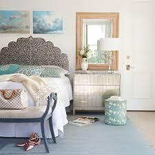 Furniture Diy Plywood Carving Brackets Bobs Delightful Super Queen