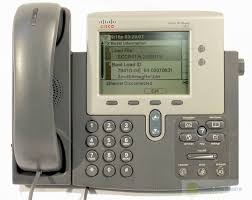 Cisco CP-7941G-GE IP Phone 7941G-GE, 2 Button Gigabit VoIP Phone ... How To Use Your 7911 Ip Phone Amazoncom Cisco Spa525g2 5line Voip Telephones Voip Extension Mobility Login And Logout Youtube 4 Cisco Phones Spa5046 Line Phone With Display Cbt1441013b Servicenow Liberty University Out With The Old In Ciscos New 7800 8800 Phones Spa504g Conference Calls Video Traing Configuring Voip Phones In Packet Tracer 6900 Seires Price Buy Sell Used Expansion Module Model 7914 Business Cp7965g 7965 Unified Color 5inch Tft Display