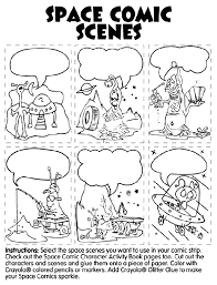Online Comic Coloring Pages 24 With Additional Gallery Ideas