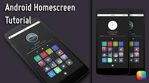 Beautiful Best Android Home Screen Designs Ideas - Amazing House ... Best Android Home Screen Designs Contemporary Amazing Case Study Overhauling Qvcs App Ben Kennerly Medium Material Design Homescreen By Emiddio Polcaro How To Make Icons The Same Size Shape On Development Essential Traing Design A User Interface Of Day Web Technewsireland Graphic Framework Auto For Devopera Installable Apps And Add Screen Customize Your Tv Home Techhive 4 Login Form Android Tutorial Youtube Microsofts New Launcher Lets You Connect Phone