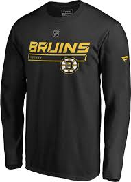 NHL Men's Boston Bruins Authentic Pro Prime Black Long Sleeve Shirt Sanders Armory Corp Coupon Registered Bond Shopnhlcom Coupons Promo Codes Discount Deals Sports Crate By Loot Coupon Code Save 30 Code Calgary Flames Baby Jersey 8d5dc E068c Detroit Red Wings Adidas Nhl Camo Structured For Shopnhlcom Kensington Promo Codes Nhl Birthday Banner Boston Bruins Home Dcf63 2ee22 Nhl Shop Coupons Jb Hifi Online Nhlcom And You Are Welcome Hockjerseys Store Womens Black Havaianas Carolina Hurricanes White 8b8f7 9a6ac