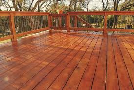 3x6 Tongue And Groove Roof Decking by Jpc Custom Homes News