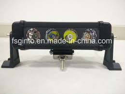 China Auto Parts 40W LED Light Bar Single Row Truck Car Driving ... Avian Eye Linear Emergency 3 Watt Led Light Bar 63 In Tow Truck Bar On Pickup Truck Stock Image Image Of Equipment 43649597 Why Do People Buy Bars Light Curved Car 22 Inch 1080w Work For Ford Offroad Strobe Peterbilt Bumper Tp1704lfc Semi Parts And Accsories Ledglow 60 Tailgate With White Reverse Lights For How To Install A Superduty 50 Mount Socal Amazoncom Waterproof Red White Strip 42018 Nsv Toyota Tundra Hood Bulge Making Custom Brackets Inch Youtube 13inch Single Row Cwl113 Big Machine 50inch 250w Slim Low Profile Cree 4wd