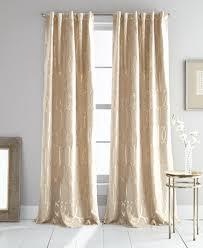 Dkny Modern Velvet Curtain Panels by Dkny Curtains And Window Treatments Macy U0027s
